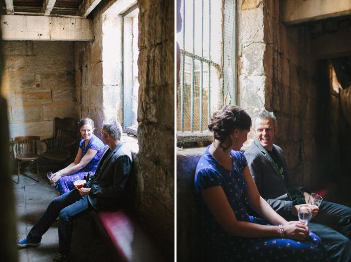 creative-wedding-photography-the-rocks