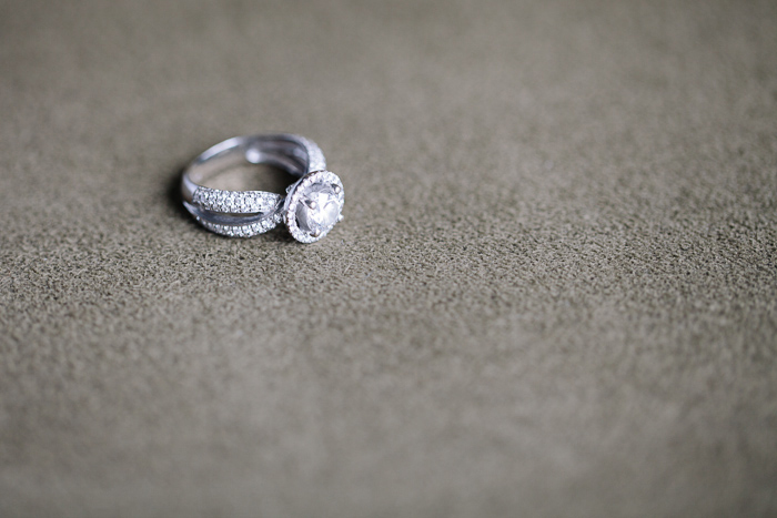 diamond-wedding-ring