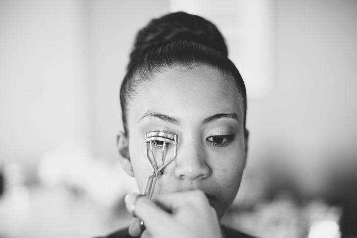 dounia-merhi-makeup-artistry