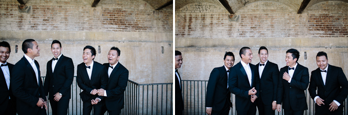 fun-wedding-photographer-sydney