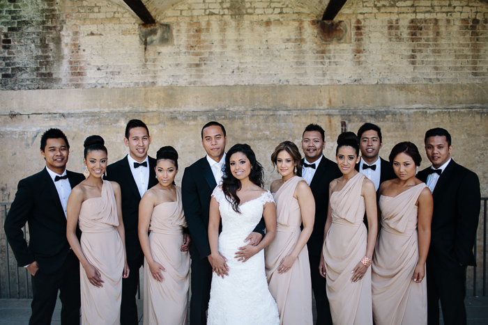 bridal-party-portraits-sydney