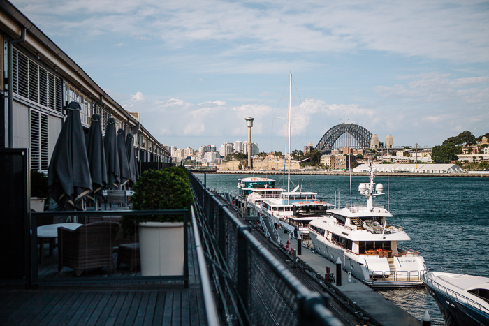 sydney-harbour-wedding