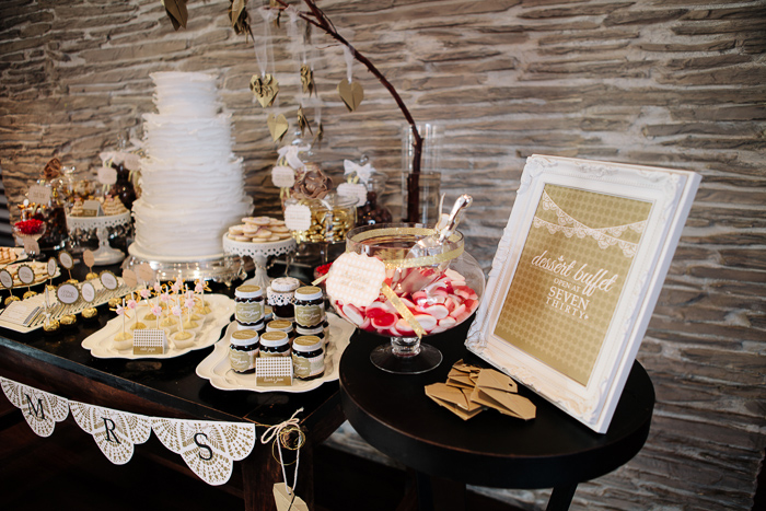 wedding-photography-sydney-dessert-table
