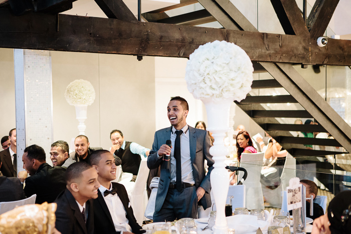 brother-of-the-bride-wedding-speech