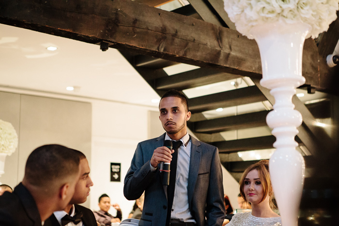 brother-speech-wedding-reception-the-loft