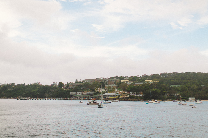 balmoral-beach-sydney-harbour