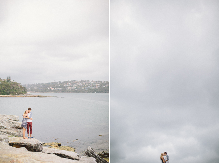 romantic-engagement-session-photography