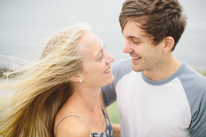 mosman-beach-engagement-photography