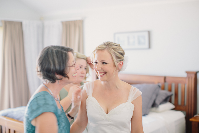 excited-bride-is-all-smiles