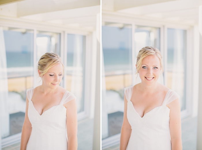 sydney-bridal-portraits-before-wedding