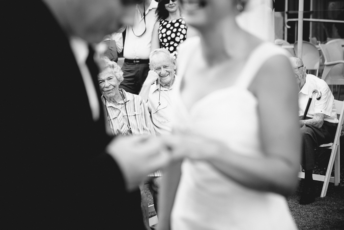 grandparents-watch-the-ring-ceremony
