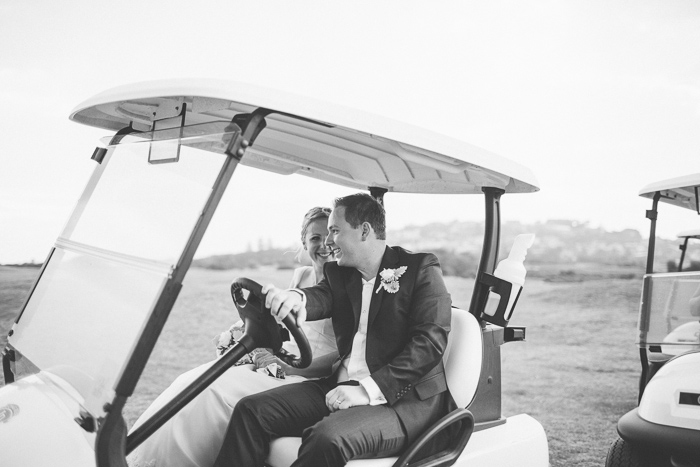 creative-golf-course-wedding-photography