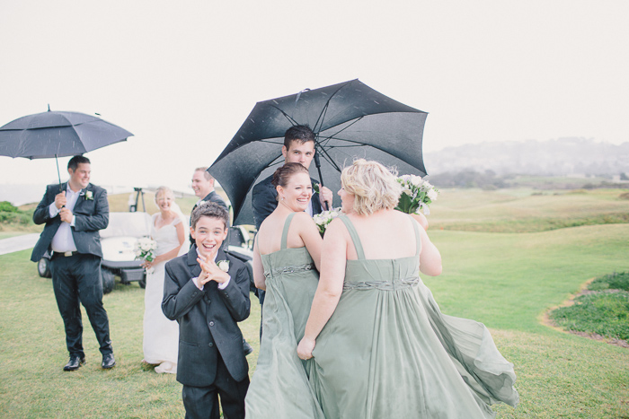 wet-weather-wedding-ideas-sydney