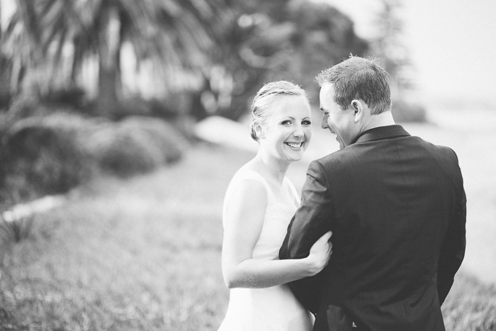 northern-beaches-wedding-photographer