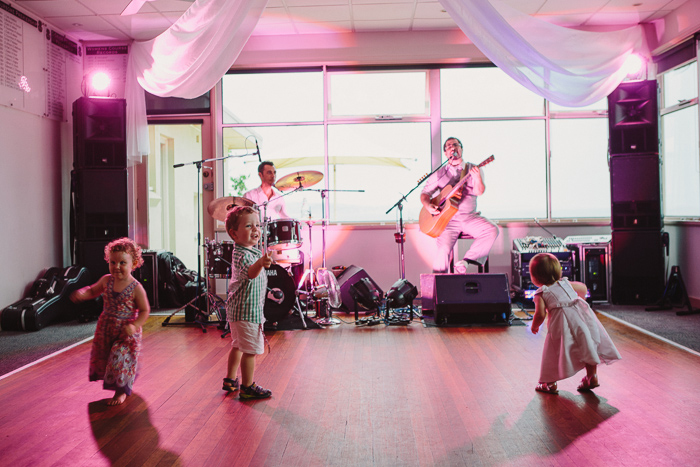 children-dancing-at-wedding-reception