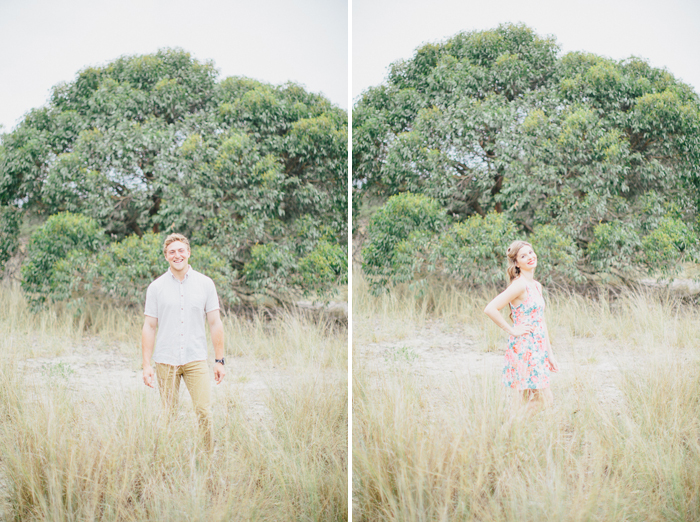sydney-engagement-portraits