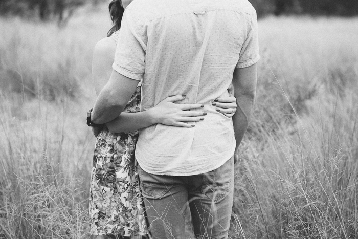 cute-couples-engagement-session