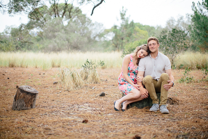 natural-engagement-photography-sydney