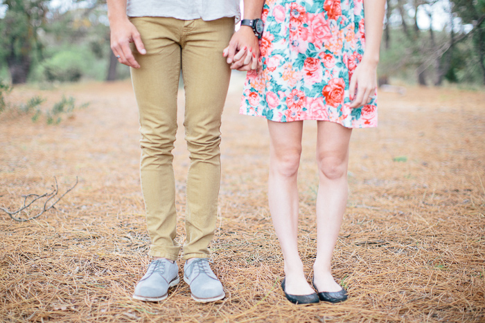 quirky-engagement-photography