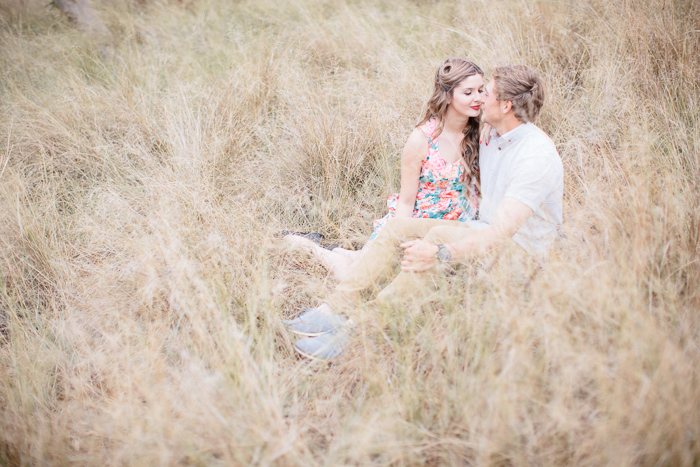 centennial-park-engagement-photographer