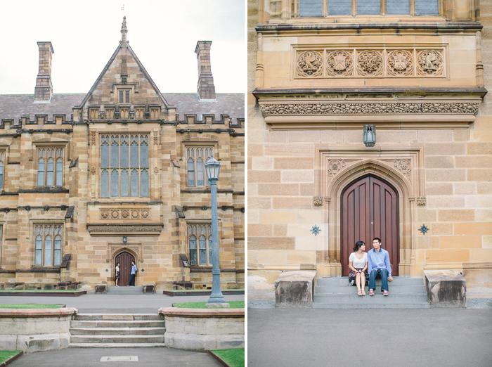 sydney-uni-great-hall-photography