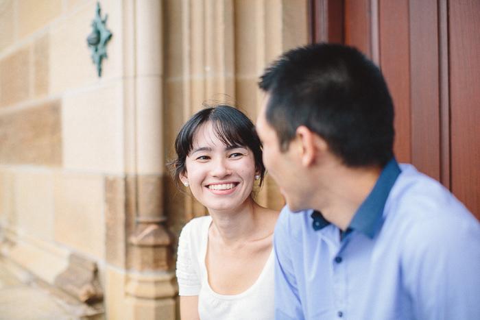 engaged-couple-sydney-uni-portraits