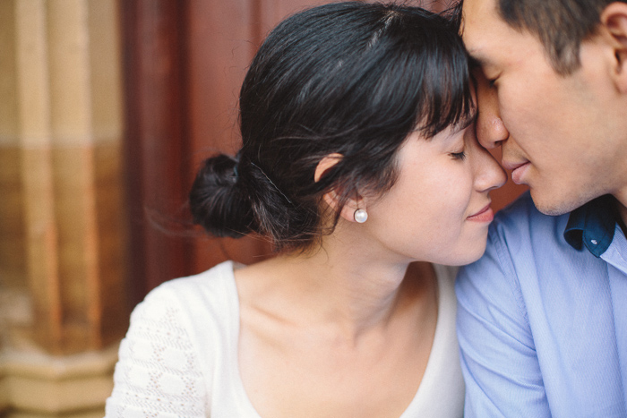 beloved-session-engagement-style