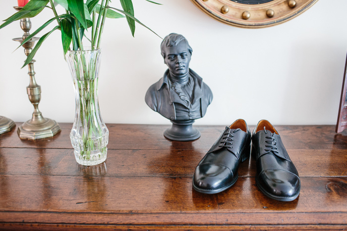 grooms-preparations-leather-shoes