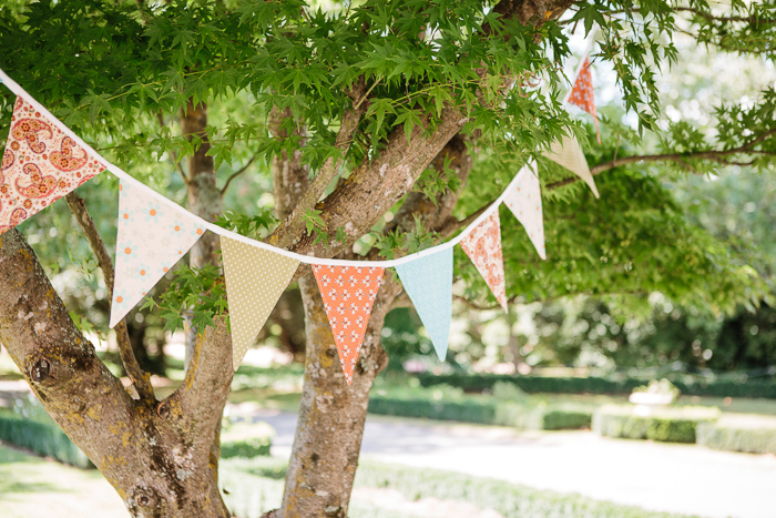 diy-wedding-bunting
