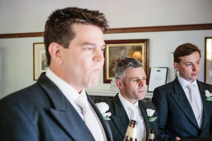 nervous-groom-before-ceremony