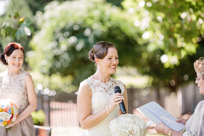 bride-reads-her-vows-romantic-photography