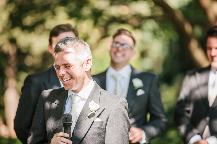 groom-wedding-vows