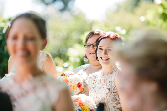 bowral-wedding-photojournalist