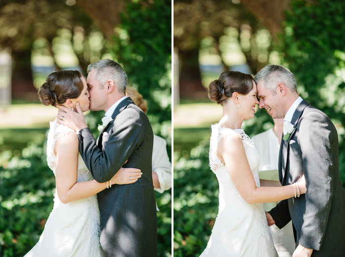 sutton-forest-wedding-ceremony-kiss