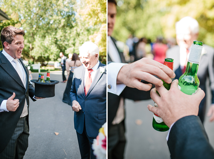 creative-wedding-photography-bowral