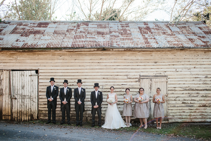 southern-highlands-wedding-photographer-jonathan-david
