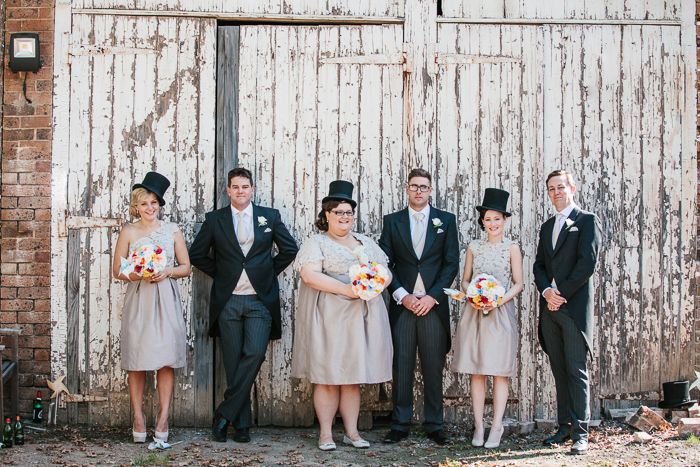 bridal-party-bowral-photography