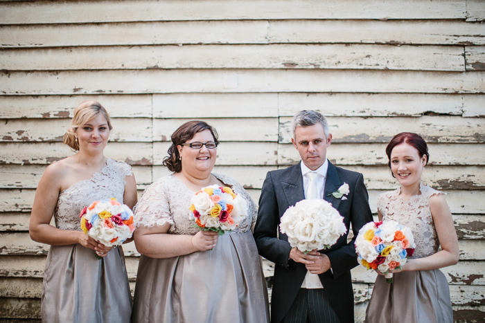 quirky-wedding-photographer