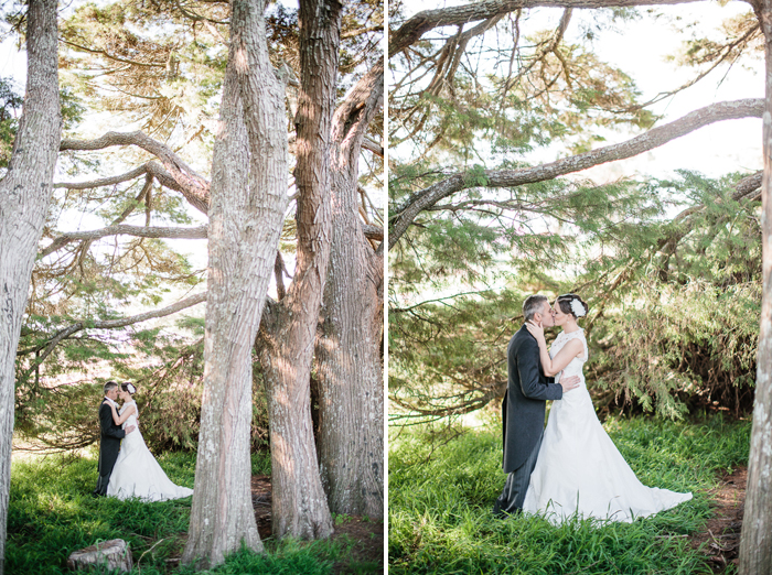southern-highlands-wedding-portraits