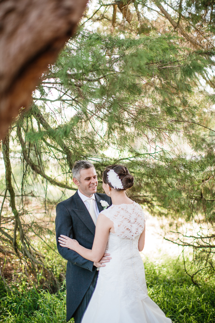 natural-light-wedding-photography-bowral