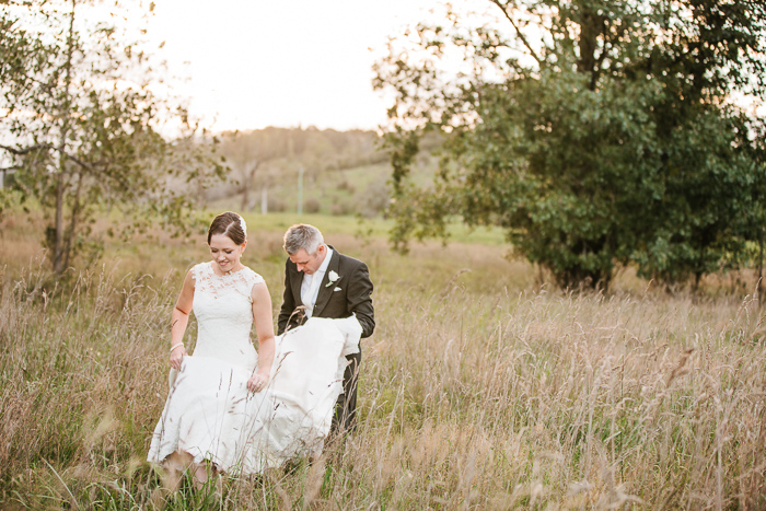 jonathan-david-bowral-weddings