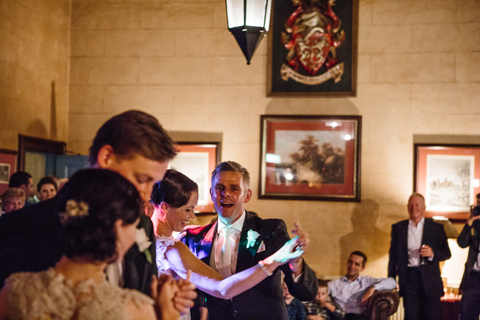 bridal-waltz-with-wedding-guests