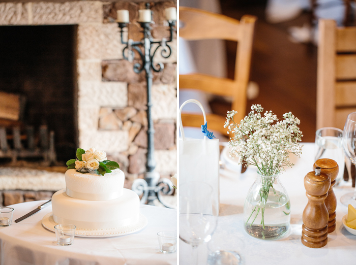 wedding cake bowral centennial vineyards bowral wedding photographer 22050