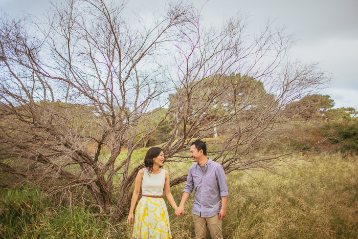 cute-engagement-session-sydney