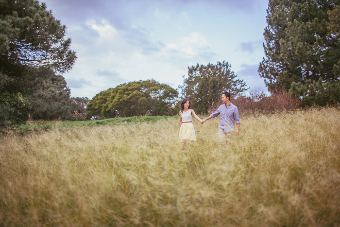 parklands-engagement-photos