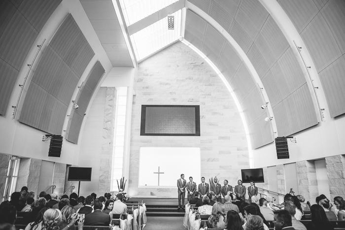 hillsong-chapel
