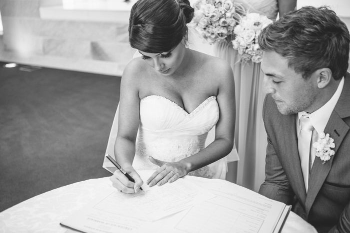 signing-the-marriage-certificate