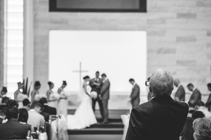 sydney-wedding-videography-hillsong