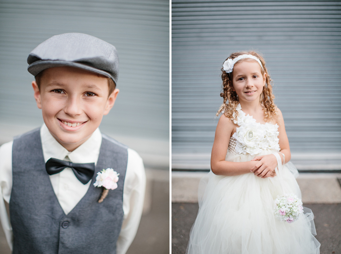 ring-bearer-and-flower-girl