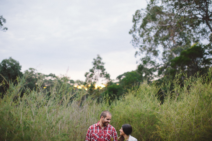 sydney-farm-engagement-photography